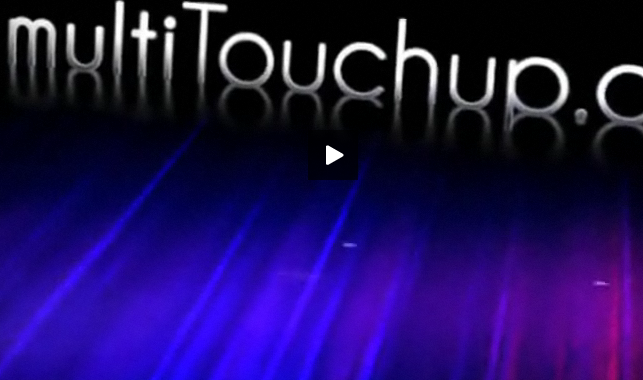Check Out Two New Multi-Touch Events in Air 2 (Screencast) « MultiTouchup.com