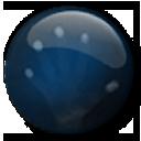 sim_touch_logo_128