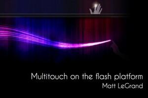 MultiTouchPresentation