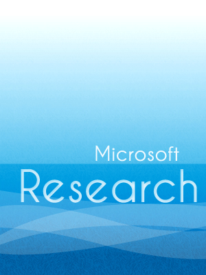 microResearch